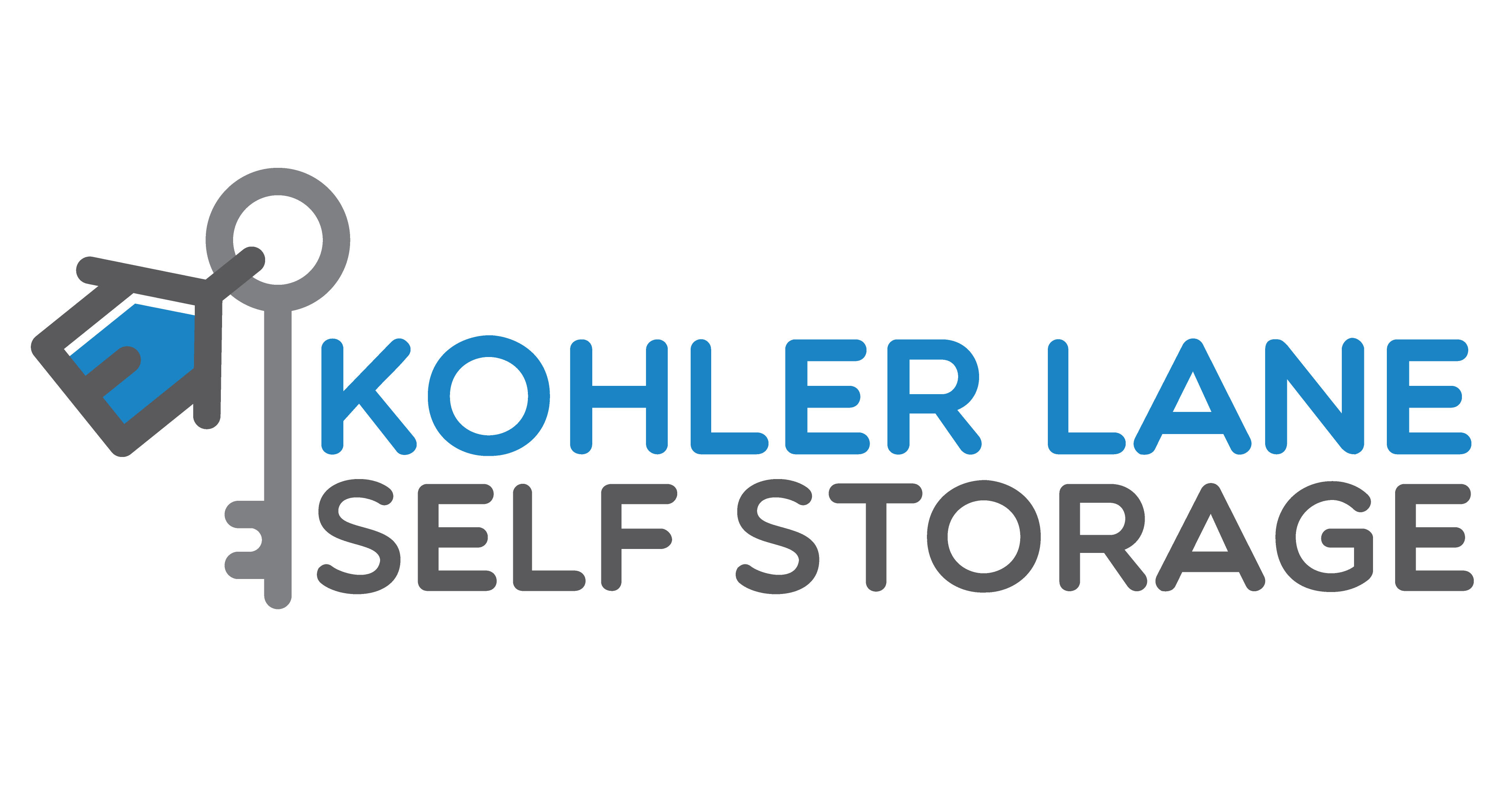 Kohler Lane Self Storage
